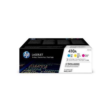 410A Toner Cartridge
