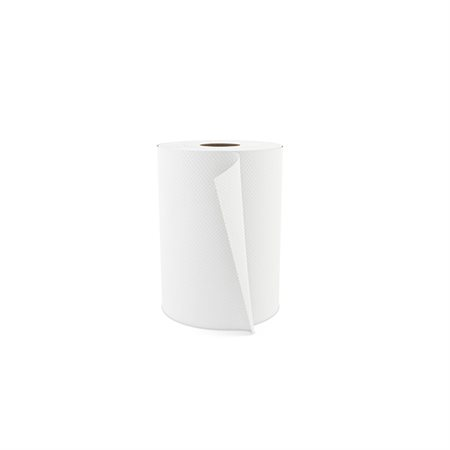 Cascades Pro Select™ Roll Paper Towel