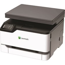 MC3224dwe Multifunction Colour Laser Printer
