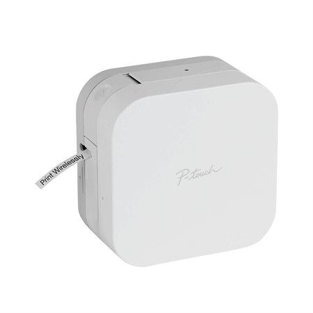 Étiqueteuse Smart Phone CUBE PT-P300BT
