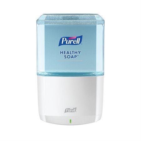 ES8 Soap Dispenser
