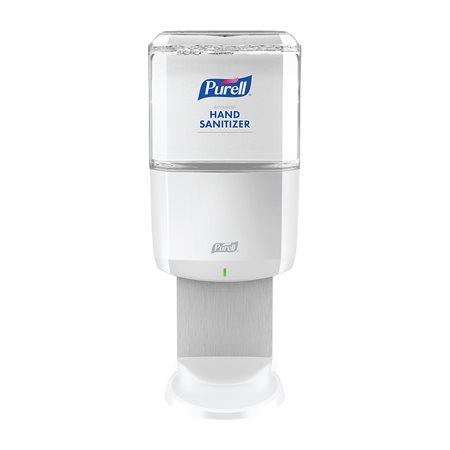 ES8 Hand Sanitizer Dispenser