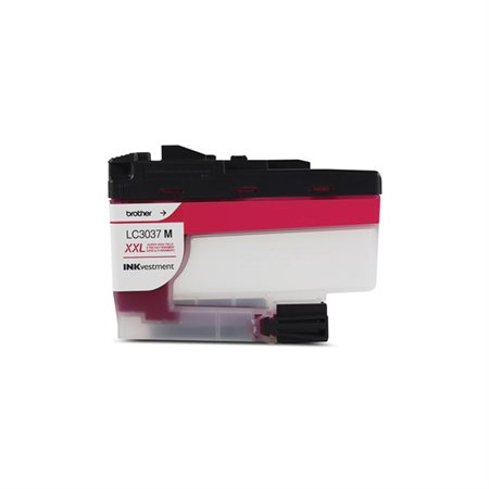 LC-3037M XXL Brother Ink Jet Cartridge
