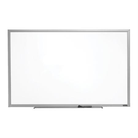 Tableau blanc effaçable à sec standard