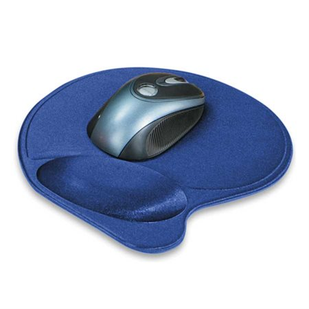 Wrist Pillow® Mouse Pad