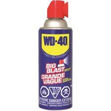 Dégrippant aérosol Grande Vague WD-40MD