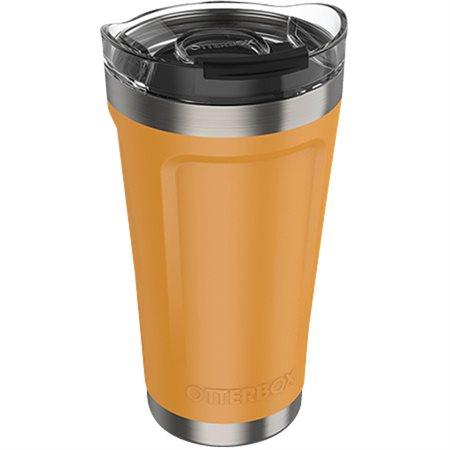 Elevation Isotherm Travel Mug