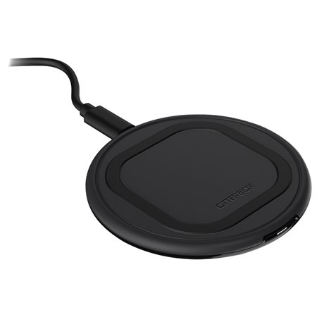 OtterSpot Qi Wireless Charger