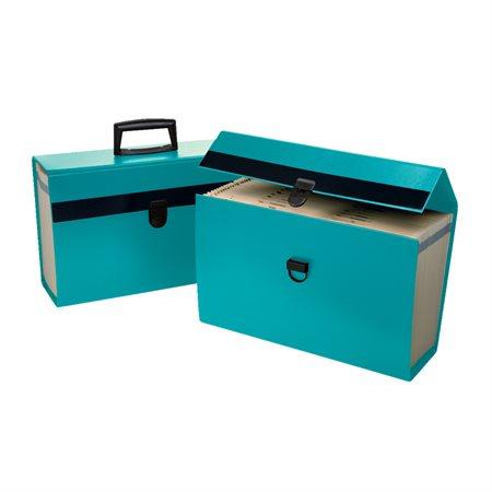 Portafile® Portable File
