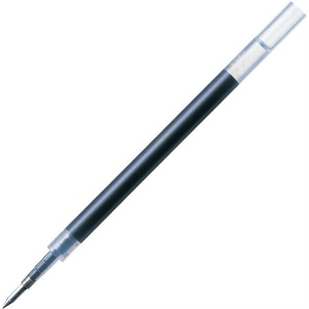 Recharge pour stylo Airfit