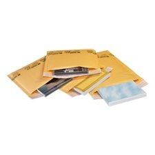 ENVELOPPE A BULLES A CD 7.25X8 10 / P