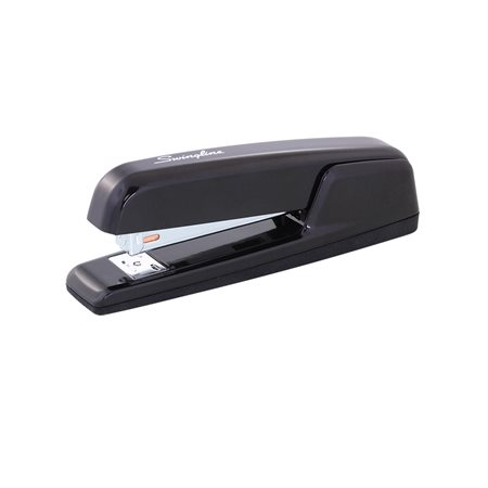 747 Business Stapler