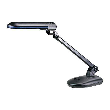 Lampe de bureau Ultima