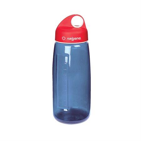 N-Gen Nalgene Water Bottle