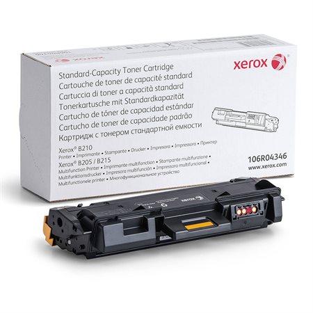 XEROX B205 / B215 BK