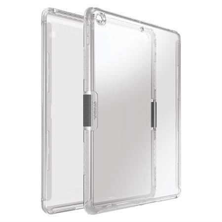 Étui Symmetry Clear pour iPad 10.2