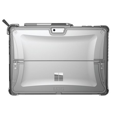 UAG Ice Rugged Case for Tablet