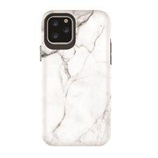 Étui Mist pour iPhone