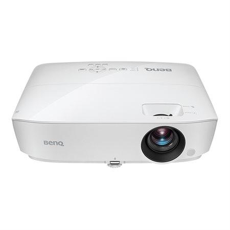 MH535FHD Digital Projector