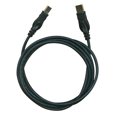 Series A / B USB Cable