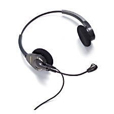"""Encore H101N"" headset"