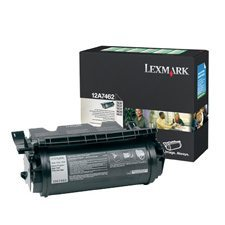 12A7462 Toner Cartridge