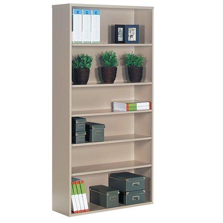 Bibliothèque Fileworks®