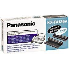 Pellicule d'impression KX-FA136