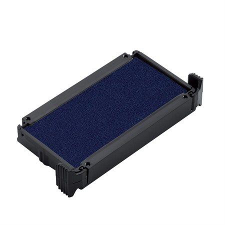 Cassette d'encrage Printy 4911