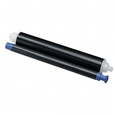 Imaging Film Cartridge