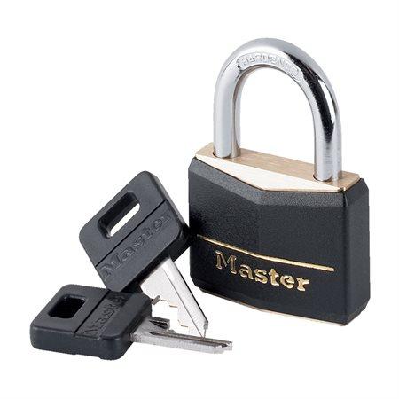 Cadenas à clé 141