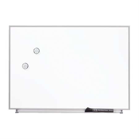 Matrix® Magnetic Dry Erase Whiteboard