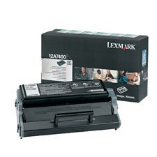 12A7400 Toner Cartridge