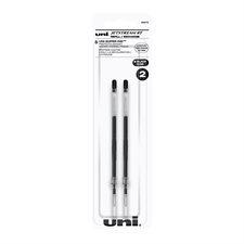 Recharge pour stylo JetStream™