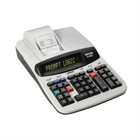PL8000 Printing Calculator