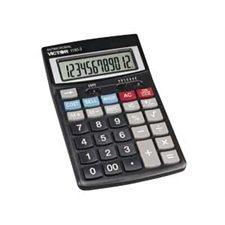 """Calculatrice de bureau """"1180-3A"""""""