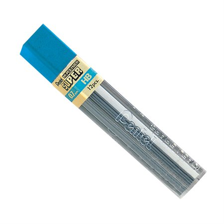 Mines Super Hi-Polymer®