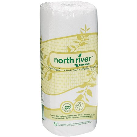 North River® Towels