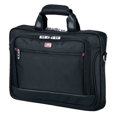 Biztech Laptop / Tablet Briefcase