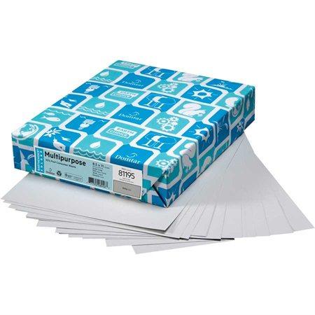 EarthChoice® Bristol Multipurpose Cover Stock