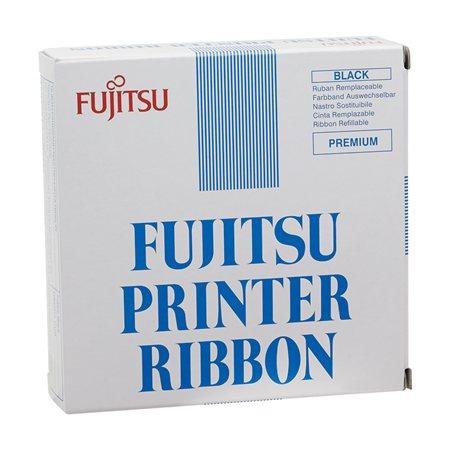 Ruban pour imprimante matricielle KA02086-C802